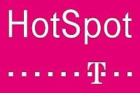 HotSpot-200